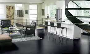 tile flooring ideas for dining room. Dark Tile Floors Images Novara Black Flooring Design Ideas For Dining Room C