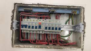 This is for rules in south africa,please check you rules and regulations. Inverter Connection To Db Help Needed Inverters Power Forum Renewable Energy Discussion