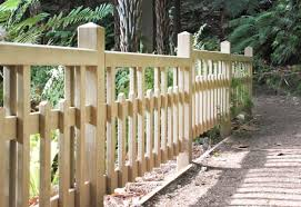 wood picket fence gate. Image Of: Custom Wooden Fence Gates Large Wood Picket Gate T