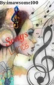 Smarturl.it/beyoncespot?iqid=beyparty as featured on 4. Songs Lyrics Beyonce Party Ft J Cole Wattpad