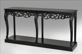 antique furniture reproduction furniture. Antique Furniture Reproduction N