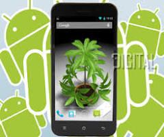 Как да върнем фабричните настройки на Android устройтво ...