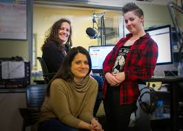 Top three places in audio production awarded to Aims Community ...