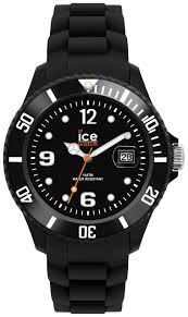 buy rotary men s watches at argos co uk your online shop for ice forever watch black