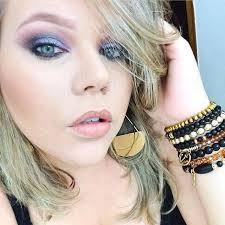 Alycia Goulart - Maquiadora - Home | Facebook