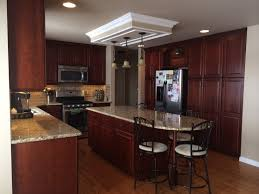 Remodel My Kitchen 17 Best Images About Kitchen Remodel On Pinterest Cherries