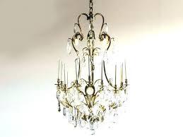 ceiling light parts uk classic vintage glass pendant pottery barn