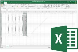 Ms Excel Free Download Microsoft Office Portable 2016 Zip Obunhofec