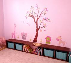 Long Bedroom Bench Furniture 20 Excellent Ideas Storage Bench Furniture By Easy Diy