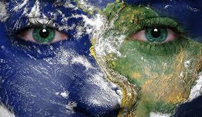 Hipótesis Gaia: hacia una ecología más espiritual -