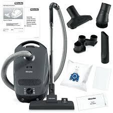 Miele Canister Vacuum Comparison Chart Miele Vacuum Cleaner Sale Efsun Info
