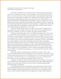 Personal statement for uc  Write My Essay   elcajon     FAMU Online