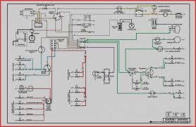 house electrical wiring diagram pdf house plan with electrical layout awesome electrical layout plan house wiring