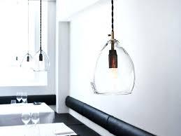 glass light pendants northern pendant light clear glass glass pendant lights new zealand