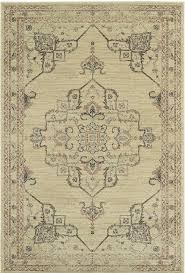 stunning modest home decorators collection rugs home decorators