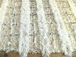 moroccan wedding rug bookmarking