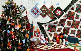 See The 2016 List Of West Side Cleveland Holiday Craft Fairs Shaker Christmas Craft Fair