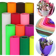 Purple Crafts & <b>Origami</b> Paper for sale   eBay