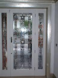 custom beveled glass beveled glass panels doors stained glass door panels custom stained glass panels stained custom beveled glass