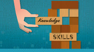 Knowledge And Skills Across The Primary Curriculum