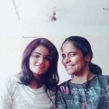 college#memories#love#friendship😍😘 - pratibha bhalerao | Facebook