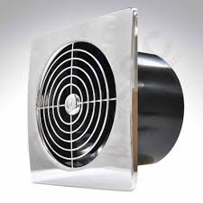 manrose lp150slvc low voltage 6 inch extractor fan