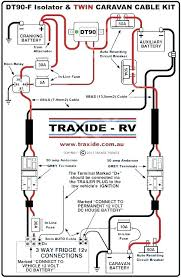 troubleshooting light switch pedziwiatr info troubleshooting light switch 4 way switch troubleshooting wiring diagrams gang 1 club 3 co 2 switches