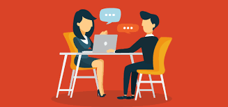 difficult conversations with employees