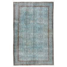 Color Reform Rugs Color Reform Overdyed Rug 6 X9 8 Quot