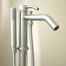 tub and shower combo faucet tub shower faucet combo bath shower combo faucet bathtub shower combo