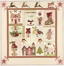 Vintage Christmas & A Vintage Christmas Adamdwight.com