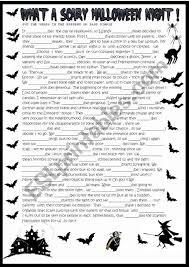 template short horror halloween stories wallsviews co