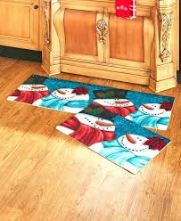 creative 5x7 area rugs bed bath and beyond 4 x 6 bathroom rugs area 5x7 area