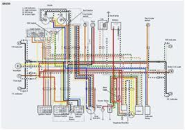 suzuki ts 185 wiring diagram wiring diagram autovehicle ts185 wiring diagram wiring diagram insidesuzuki 185 wiring diagram wiring diagram for you suzuki ts185 wiring