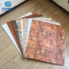 Image Tiles White Faux Brick Wall Panels Wall Bricks Interior Plastic Panels For Walls Tsaptsi China White Faux Brick Wall Panels Wall Bricks Interior Plastic
