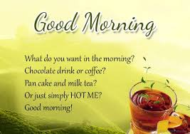 Good Morning Text Message Quotes Best of 24 Sweet Good Morning Wishes
