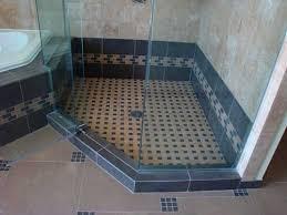 design walk shower designs: walk in shower designs  shower tile design ideas