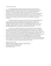 Letter Of Recommendation For A Dentist Letter Of Recommendation From A Dentist Tutar