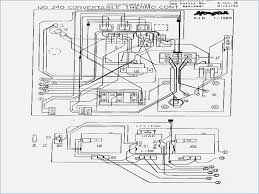 cal spa ps4 wiring diagram buildabiz me cal spa hot tub wiring diagram cal spa wiring diagram to ps4 with example in jacuzzi agnitum