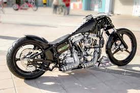 hot rod cycle design s killer shovelhead