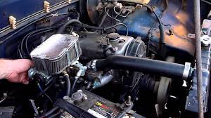 Help  Trooper Problems  Idle  Surging  Throttle     YouTube further Isuzu Archives   FreeAutoMechanic besides  furthermore Isuzu Frr Wiring Diagram   Isuzu Wirning Diagrams together with Best way to remove the fuel pump in a 1994 isuzu rodeo besides 2001 Isuzu Rodeo   How to Change the Engine Oil   YouTube together with  besides 1998 Isuzu Rodeo Wiring Diagram   1998 Wirning Diagrams in addition 2001 Isuzu Rodeo   Fuel Pump Replacement   Part 1   YouTube moreover Isuzu Fuel Pump Replacement   YouTube as well 2002 Isuzu Rodeo Wiring Diagram  Isuzu  Wiring Diagram Gallery. on 1994 isuzu rodeo fuel diagram