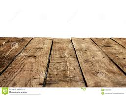 wood table perspective. Modren Table Old Vintage Planked Wood Table In Perspective On White Inside Wood Table Perspective