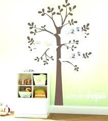 baby nursery art for baby boy nursery room wall decor ideas awesome sample d kids