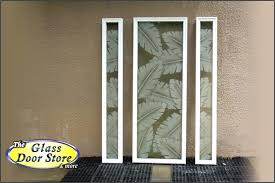 etch glass designs etched pattern glass