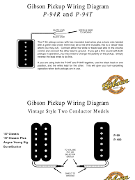 gibson 3 humbucker wiring diagram wiring diagrams and schematics gibson burstbucker 3 wiring diagram and schematic