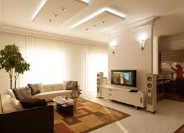 family room lighting ideas. staggering family room lighting ideas for your house t