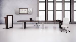 surprising inspiration first office furniture intermix