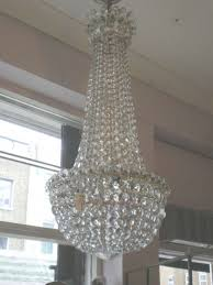 waterford crystal chandelier with ideas photo 36900 kengire have to do with waterford crystal chandelier