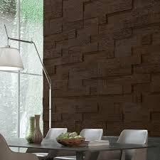 concrete wall cladding panel interior exterior decorative stone cork