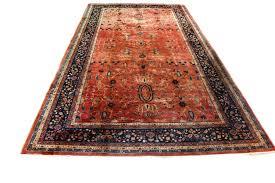 white carpet background. rug white background carpet